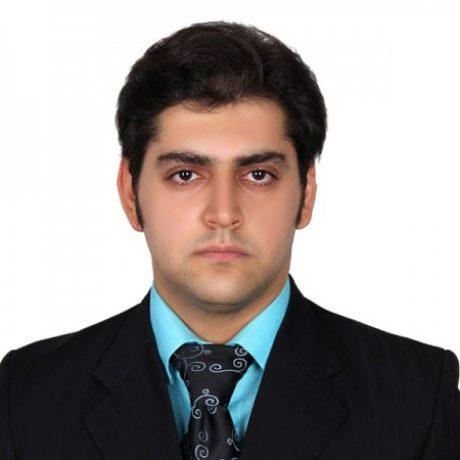 تصویر پروفایل سپهر